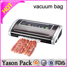 best selling product wenbo storage/vacuum bags with pump