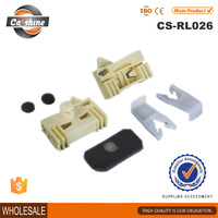 Germany Factory Power Electric Window Lifter Repair Clip Plastic Parts Front Right For Renault Scenic 1 I