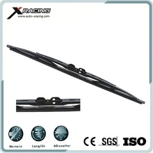 WB-149F-F universal car wiper blade,screw type wiper blades,cheaper wiper blade