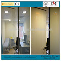 High Quality Electrochromic Smart Glass Film