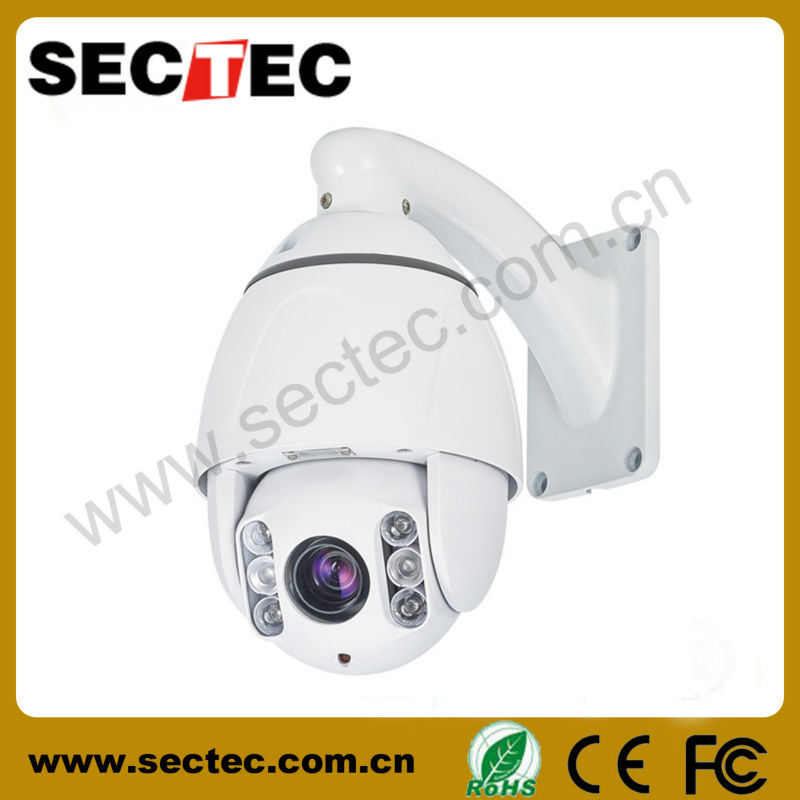 China factory direct sale medical video camera mini camera