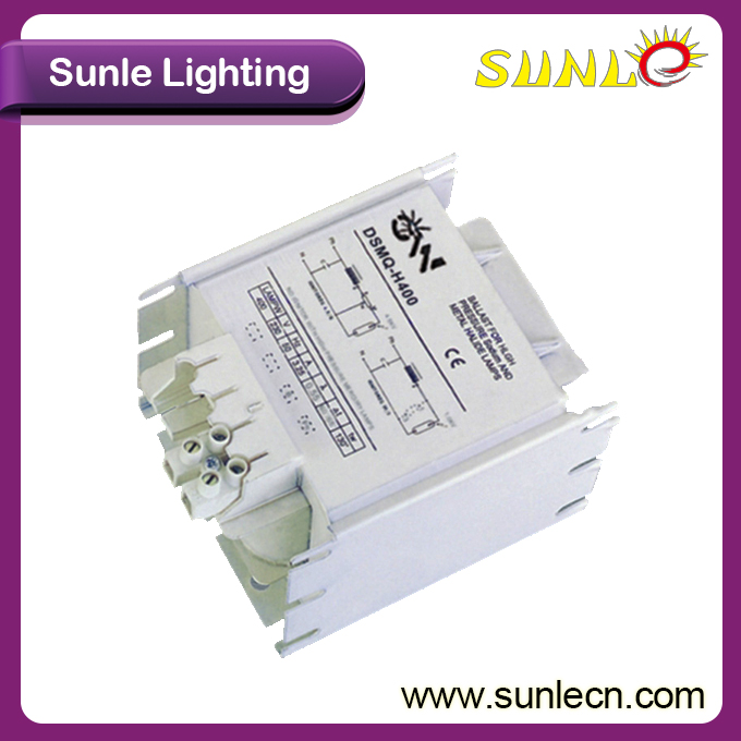 OWM-MQ/MS/HS 150W Magnetic Ballast for Metal Halide Lamp and Sodium Lamp