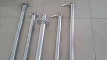 Ringlock Scaffolding System Building Construction Tools and Equipment