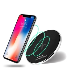 2019 Universal Wireless Charger And <strong>Mobile</strong> <strong>Phone</strong> Charging Station For All <strong>Mobile</strong> <strong>Phones</strong>