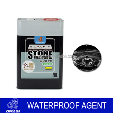 WH6986 exterior wall leaking prevention and hard super wear-resistant nano hydrophobic coating