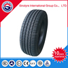 Trade Assurance Environmental Family Car Tire 185/65R15
