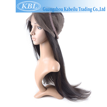 KBL 6a sally beauty supply wigs,elite /fans wigs,peruvian blond remy human hair wigs
