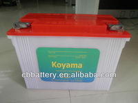 2013 new battery powered auto rickshaw for passenger with CE