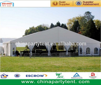 Roman style outdoor big tents for events cheap party tent wedding marquee 3000 people