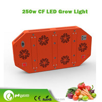 Full spectrum 300 watt,200-1200 watt LED 5 band /6 band /11 band /14band grow lights