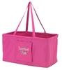 Fashionable Canvas Beach Bag , Wholesale Beach Bags