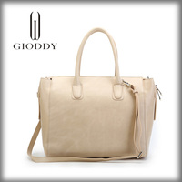 China new products 2014 handbag findings