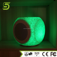 Good Sound Bluetooth Subwoofer Speaker