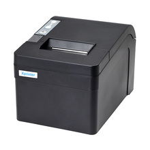 kitchen thermal printer supply download driver pos 80 printer thermal wifi and usb interface