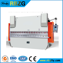 Durable roller hydraulic automatic rebar stirrup bending machines
