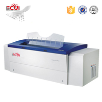 ps positive printing plate maker machine