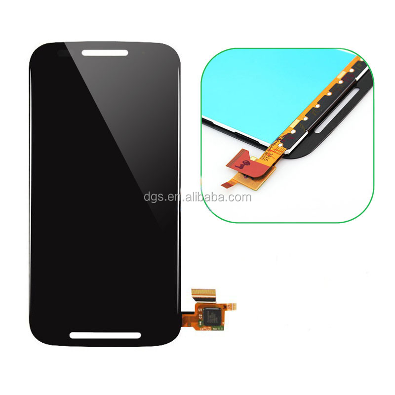 For Motorola for MOTO E XT1021 XT1022 XT1025 LCD Display Touch Screen Digitizer Assembly white china Alibaba Express