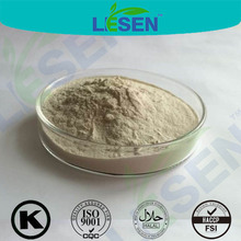 Hot selling gammas linoleic acid GLA powder