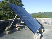 Off Grid Solar Power System for home in energy 1600w/ factory price
