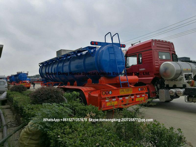 Acid tanker -121.jpg