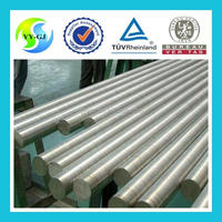 Prime Quality China Supplier Best Price Per Ton 410 Stainless Steel Bar