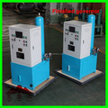 china supplier hydro power plant electronic speed governor