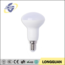 LG-R50 10SMD 5W Most Popular practical led t5 tube light