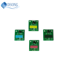 factory manufacturer drum chip with high quality for Olivetti D-Color MF220/280/360 IU drum reset chip/opc drum