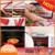 RENJIA silicone oven rack guard shelf guard silicone oven guard