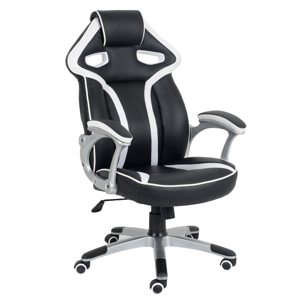 Hot sales cheap executive racing office chair for chair office