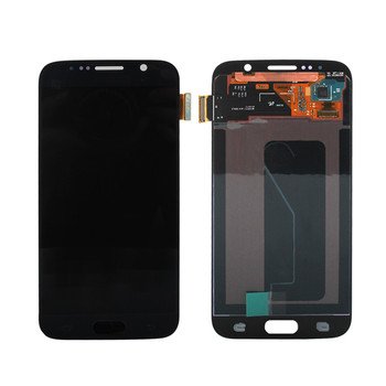 100% Original New for samsung galaxy s6 lcd,replacement lcd screen for samsung galaxy s6