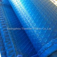 2016 cheap solar swimming pool cover tent manufacturer