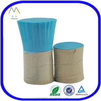 Best Selling Nylon 612 Filament For Nail Brush/Toothbrush/Face Cleaning Brush