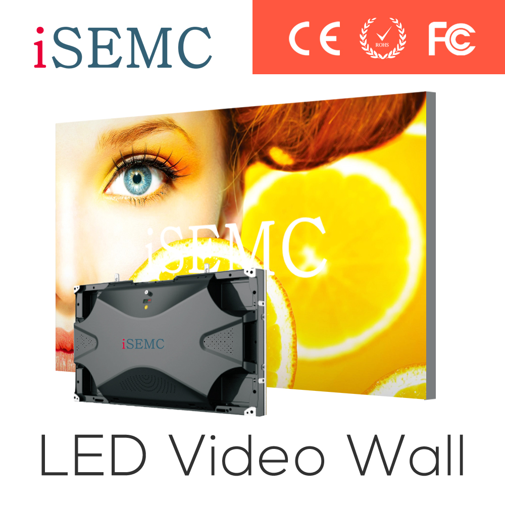 Hot sale lightweight HD P4 led video screen xxx com xxxx display