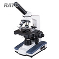 Monocular Lab xsz-107bn biological microscope