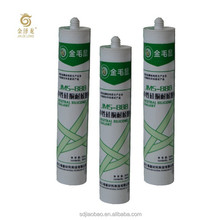 China cheap silicone sealant supplier / high quality household silicone sealant