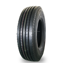 Wholesale Chinese factory truck tyre 315/80r22.5 315 80r22 315 80 22.5 385 65r22.5 12r22.5 13r22.5 new truck tire price list