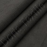 100% cotton 14 wales Corduory fabric
