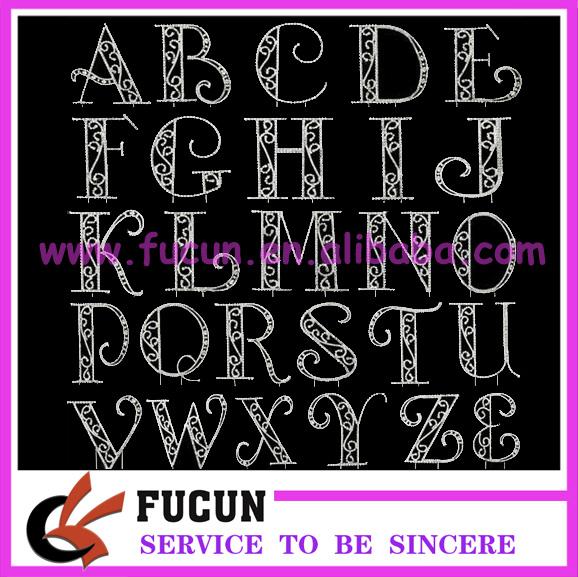 FCRCT040.jpg