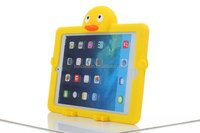 Little Penguin Design EVA Foam Tablet Case for Apple iPad Mini Cover Factory Price