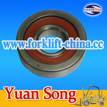 63348-31960-71 Mast Bearing Forklift Parts