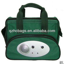 2014 wholesale tool bag with speaker(HC-A440)