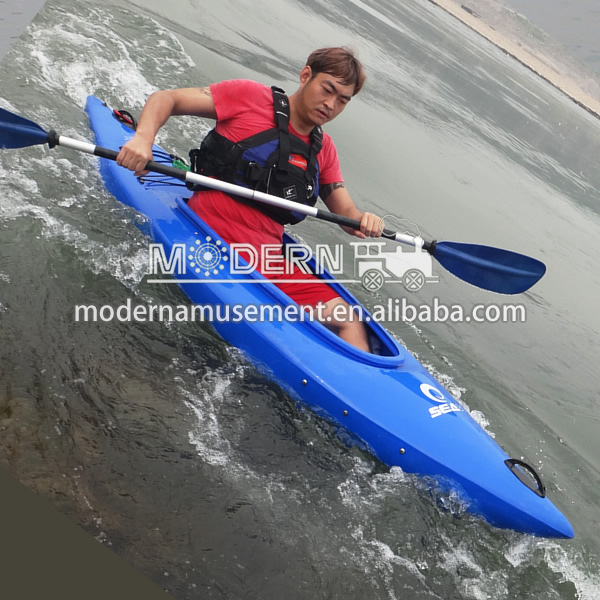 Water equipment used kayak fishing kayak for sale buy for Used fishing kayaks for sale