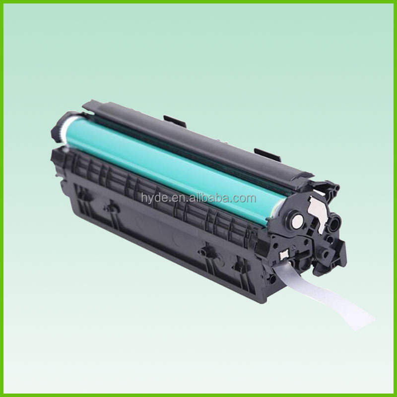 78a Compatible CE278A Toner Cartridge for HP laserjet P1566 1606DN M1536DNF Printer
