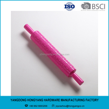 Wholesale In China custom design dough rolling pins