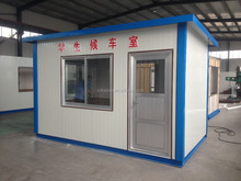 container house for students waiting room/ mobile house students waiting house/ waiting hosue for students
