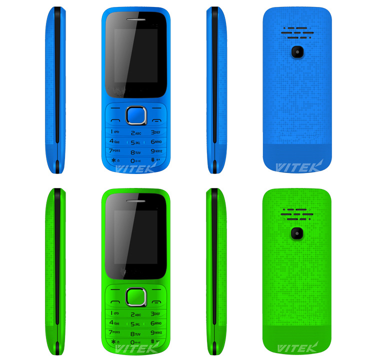 1.77inch Cheap Mobile Feature GSM cdma bar phone