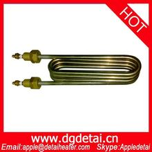 Water Heater Copper Tube,Copper Heating Element