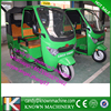 48V 1000W tuk tuk for sale bangkok