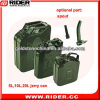 5L/10L/20Lgas can,gas cans for sale,gas cans wholesale